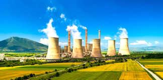 La séurité nucléaire obéit à des règles strictes.