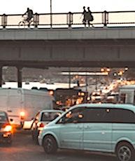 L'augmentation des péages d'autoroutes devrait permettre des aménagements favorables à l'environnement.
