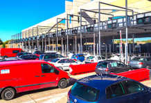 L'augmentation des péages d'autoroutes servira à améliorer l'ensemble du réseau existant.