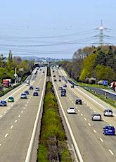 L'augmentation des péages sur les autoroutes obéit à d'anciens contrats.
