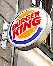 Le burger végétarien sera désormais au menu des Burger King européens.