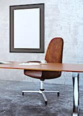 Le coût de l'absentéisme se fait sentir dans de nombreux secteurs professionnels.