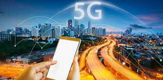 Le démarrage réel de la 5G en France va enfin avoir lieu.