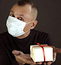 Les cadeaux du Gouvernement, prévus dans son Plan d'urgence, sont jugés encore insuffisants par de nombreux professionnels de santé.