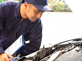 Les contrôles techniques des automobiles auront des tarifs plus clairs.