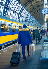 Les dysfonctionnements de la SNCF sont épinglés par la Cour des comptes.