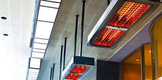 Les terrasses chauffées sont déjà interdites dans certaines villes de France.