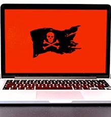 Un blocage informatique provoqué par des hackers a touché le CHU de Rouen.