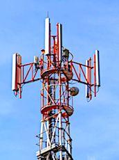 Un point d'étape sur la 4G confirme les progrès accomplis dans ce secteur.