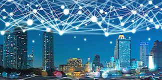 Un point d'étape sur la 4G, réalisé régulièrement, permet de mesurer les efforts respectifs des opérateurs télécoms.