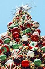 Cette année, le budget de Noël réduira le nombre des cadeaux, mais ceux-ci seront plus haut de gamme.