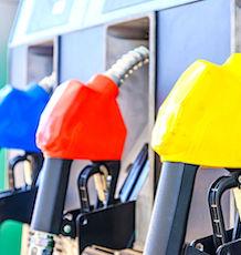 Depuis l'été dernier, la hausse du gazole impacte le pouvoir d'achat des automobilistes qui roulent au diesel.