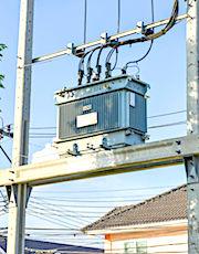 Différentes coupures sauvages d'électricité, de durées variables, ont touché plusieurs villes de France.