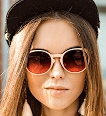 En 2020, des lunettes plus chères seront imposées à certaines professions.