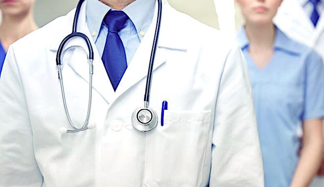 L'Ordre des Médecins et son fonctionnement ont été vivement critiqués par la Cour des comptes.