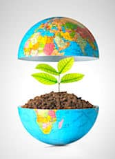 La conférence de la COP25 rencontre des difficultés pour déboucher sur des actions concrètes.