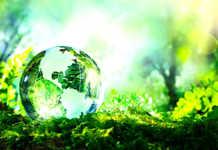 La conférence de la COP25 a du mal à trouver des accords contre le réchauffement climatique.
