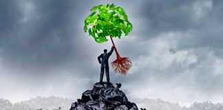 La loi anti-gaspillage commence à entrer en vigueur.