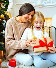 La revente des cadeaux de Noël est de moins en moins un tabou.
