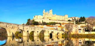 La ville de Béziers va inaugurer un nouveau système d'aides sociales, basé sur le principe travailler pour être aidé.