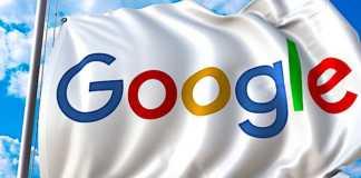 L'accès à un compte courant Google sera possible dès 2020.
