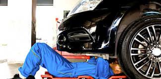 Le contrôle technique automobile a été évité par trop d'automobilistes cette année.