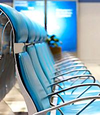 Le coût des grèves à la SNCF a déjà atteint 400 millions d'euros, selon le patron du groupe ferroviaire.
