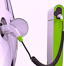 Le développement de la voiture électrique va profiter d'une aide importante en France.