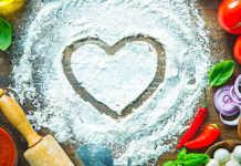 Les Restos du Coeur enregistrent une baisse des dons. Celle-ci risque de les empêcher de distribuer beaucoup de repas.