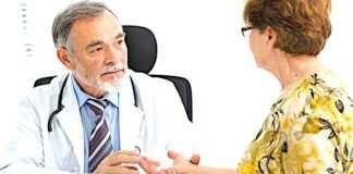 Les complémentaires santé reversent environ 80 % des cotisations perçues à leurs assurés.
