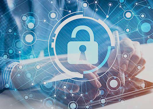Les gestionnaires de mots de passe peuvent être très utiles pour protéger des données sensibles.
