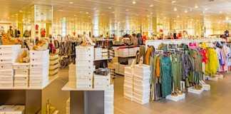 L'inquiétude chez les commerçants grandit face à une grève durable pendant le mois de décembre.