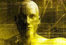 Traquer la fraude fiscale va devenir une pratique qui utilisera plus les informations des réseaux sociaux.