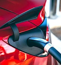 Une prochaine révision du bonus écologique risque d'impacter les grosses voitures électriques.