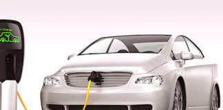 En 2020, une révision du bonus écologique devrait toucher les voitures électriques de luxe.
