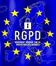 A l'avenir, le respect du RGPD devrait entraîner des amendes plus fréquentes.