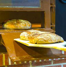 """Avec le label """"Boulanger de France"""", les consommateurs auront accès à des produits de qualité."""