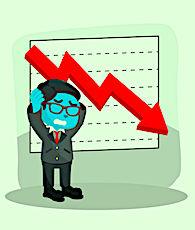 Bientôt, la baisse du Livret A fera qu'il ne compensera plus le taux de l'inflation.