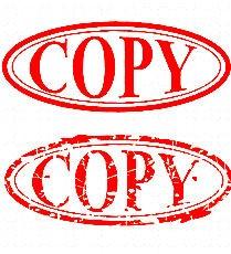 Des copies dangereuses, aux prix très attrayants, sont proposées aujourd'hui sur le marché du high tech.