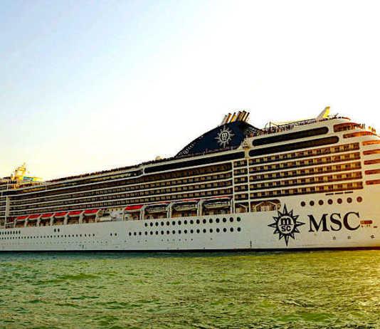 La commande de deux paquebots par MSC Croisières confirme la bonne santé de l'attractivité française.