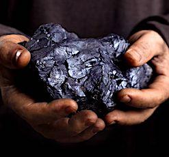 La fermeture des centrales à charbon en France va faire baisser notre production de gaz à effet de serre.