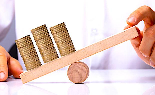 L'application d'un âge-pivot va finalement être retirée temporairement de la réforme des retraites.