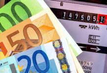 Le Gouvernement vient d'annoncer que les tarifs de l'électricité allaient augmenter.
