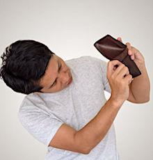Les conséquences de la baisse du Livret A seront d'appauvrir beaucoup de petits épargnants.