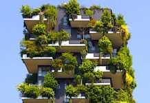 Les élections municipales accorderont sans doute une place majeure à l'écologie.