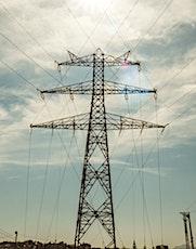 Les tarifs de l'électricité augmenteront dès le mois de février prochain.