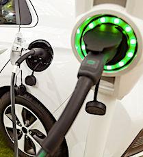 cette innovation Volkswagen pourrait rapidement révolutionner la mobilité électrique.