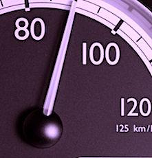 Revenir au 90 km/heure sera une possibilité très encadrée.