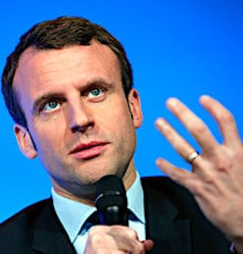 Un report de la taxe GAFA va entraîner un répit commercial entre la France et les Etats-Unis.